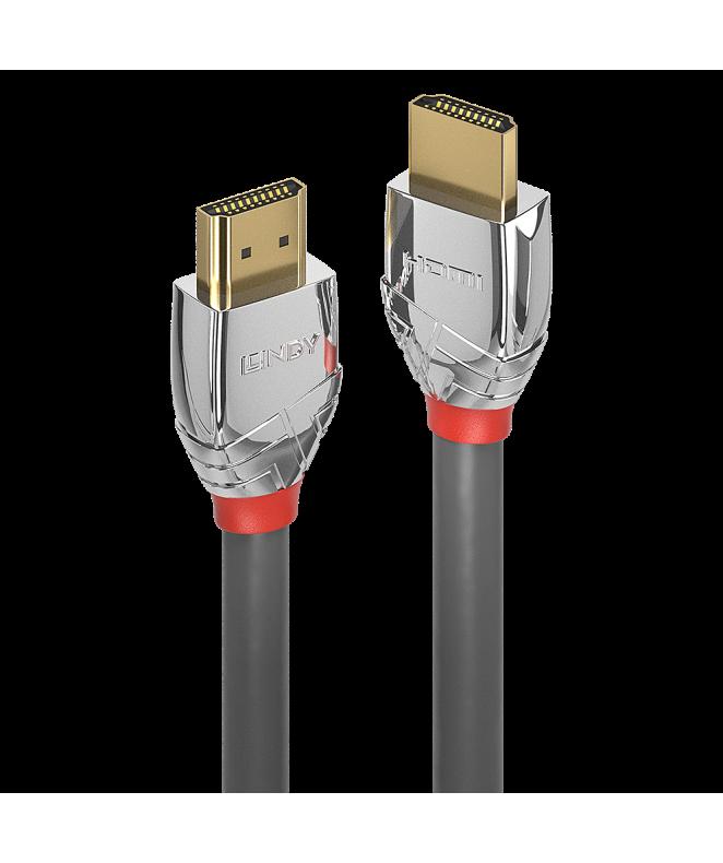 Cavo HDMI High Speed 10 metri