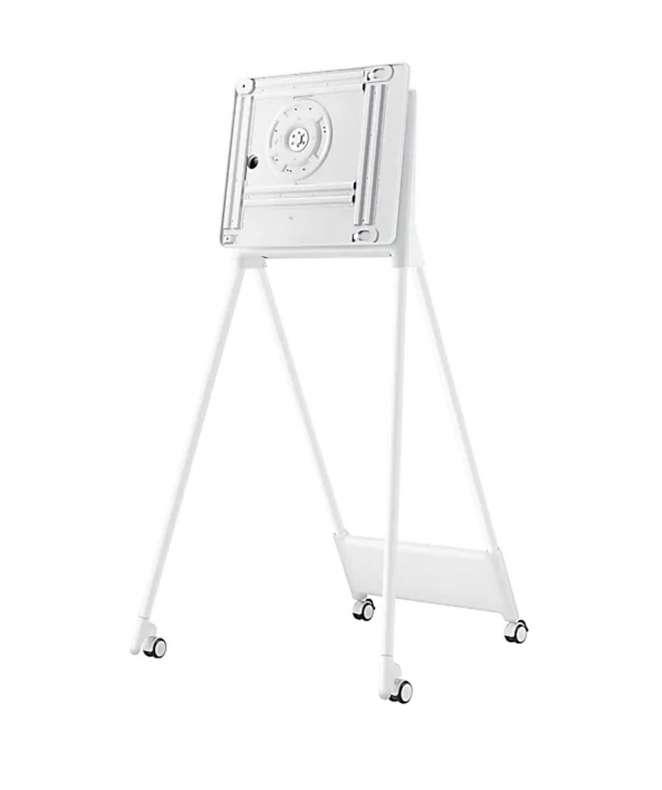 FLIP Stand 55'' Mod. STN-WM55R