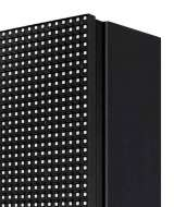 Samsung led per esterni XA080F 6300 cd