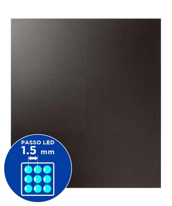 Samsung led per interni IF015H-E 600 cd