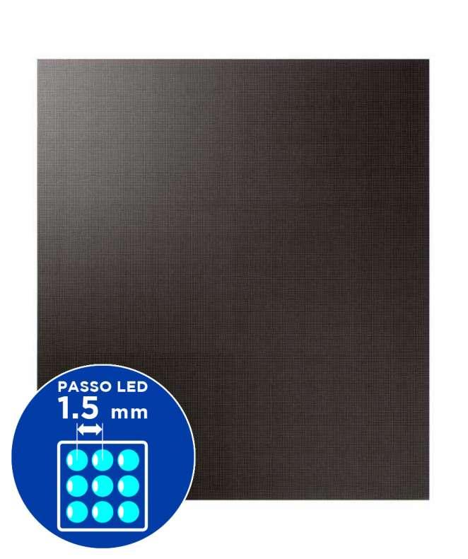 Samsung led per interni IF015H 800 cd