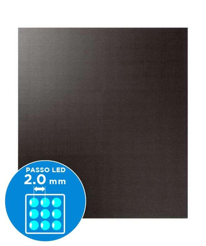 Samsung led per interni IF020H 1200 cd