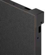 Samsung led per interni IF025H-D 1200 cd