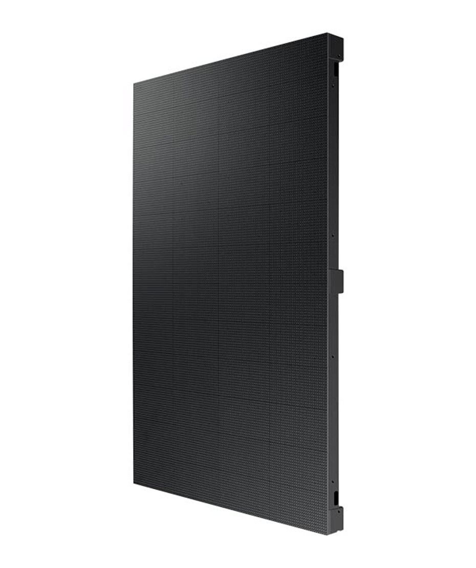 Samsung led per interni IF040H-D 1700 cd dimensione cabinet 48 x 72 cm