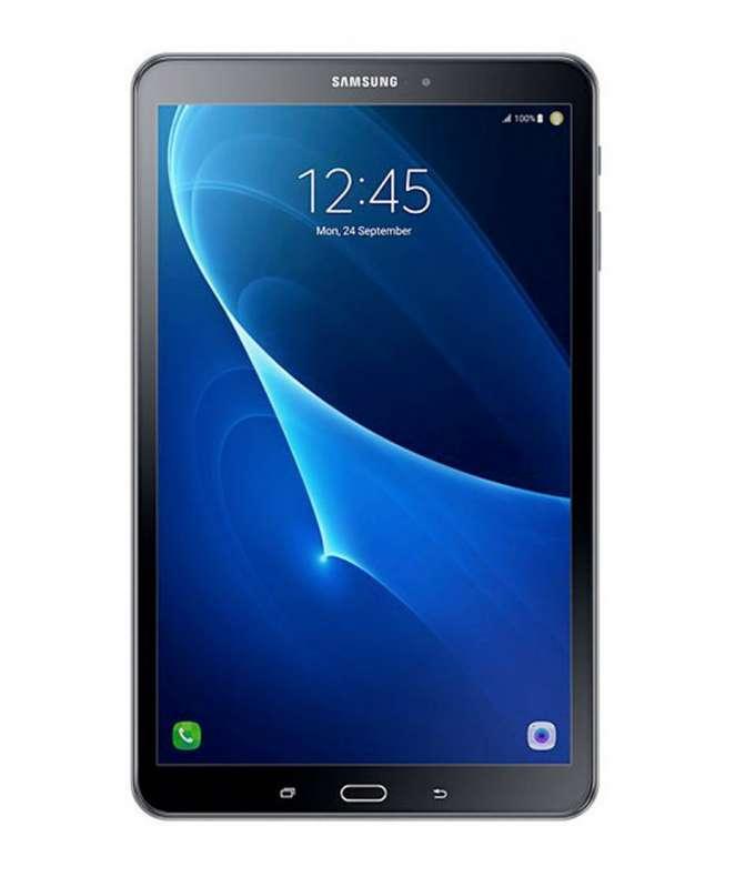 Tablet Galaxy Tab A WIFI 32Gb T510N