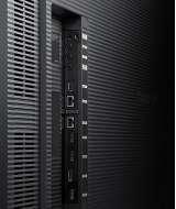 Monitor Led 46 Pollici Professionale Samsung Mod. OM46N