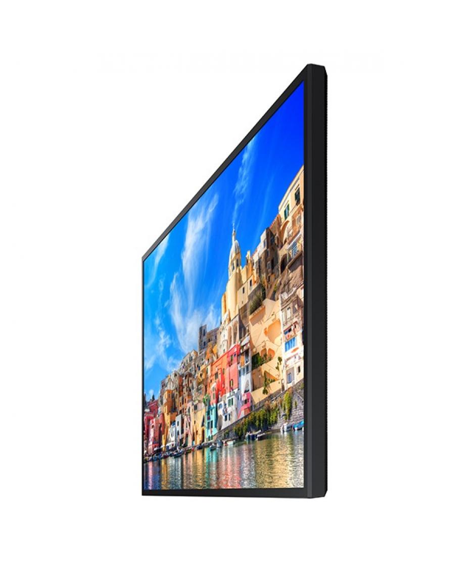 Monitor Led 4K 75 Pollici Professionale Samsung Mod. OM75R