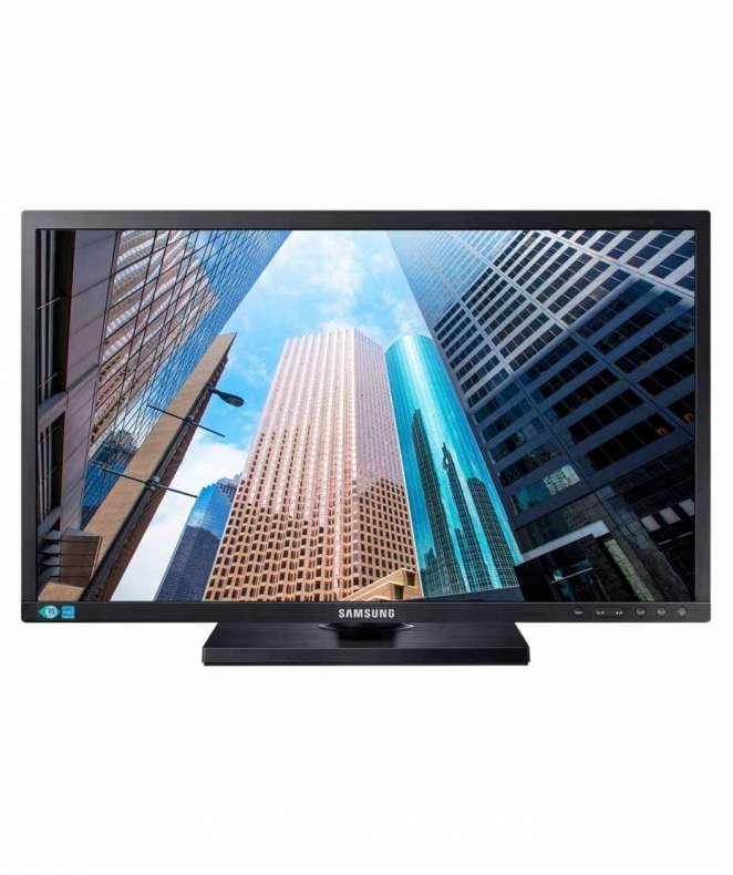 Monitor Business 24 Pollici Samsung mod. SM-F24T450
