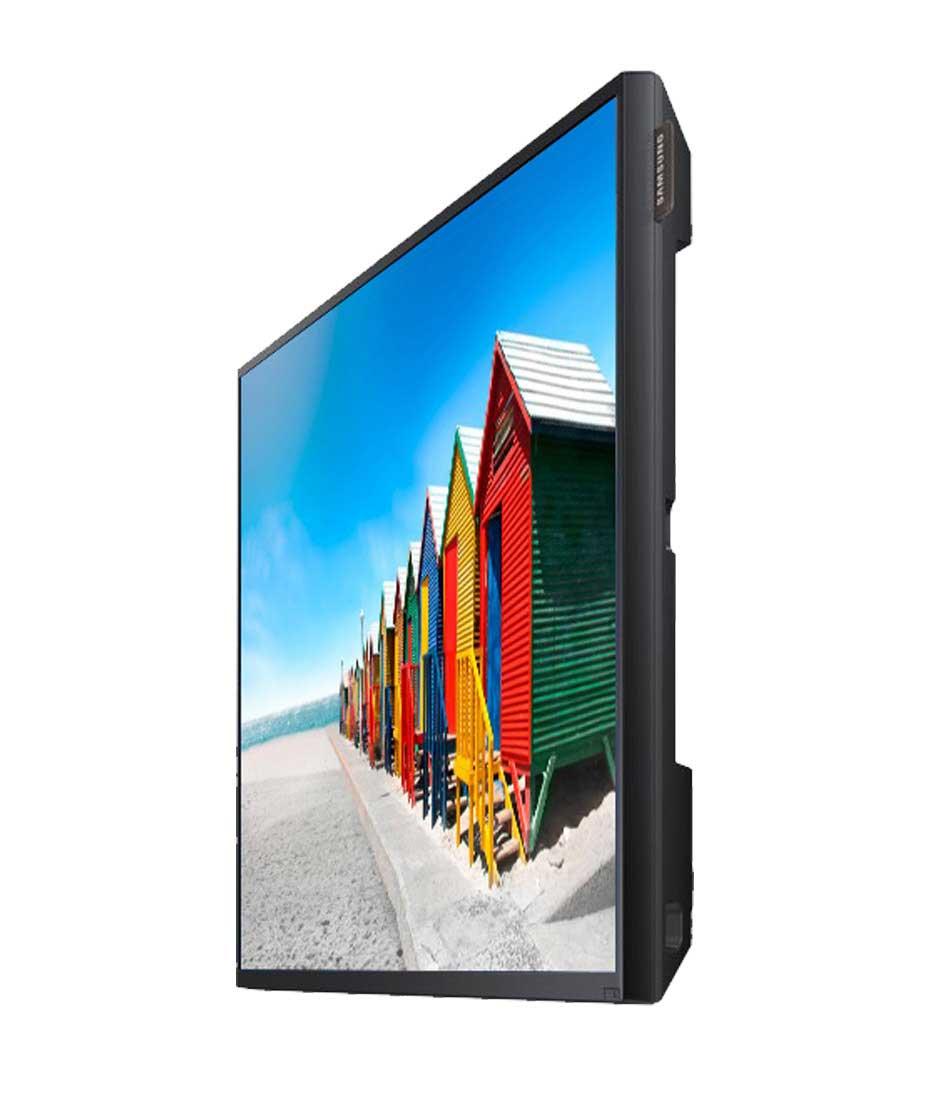 Monitor Led 32 Pollici Professionale Samsung Mod. DB32E