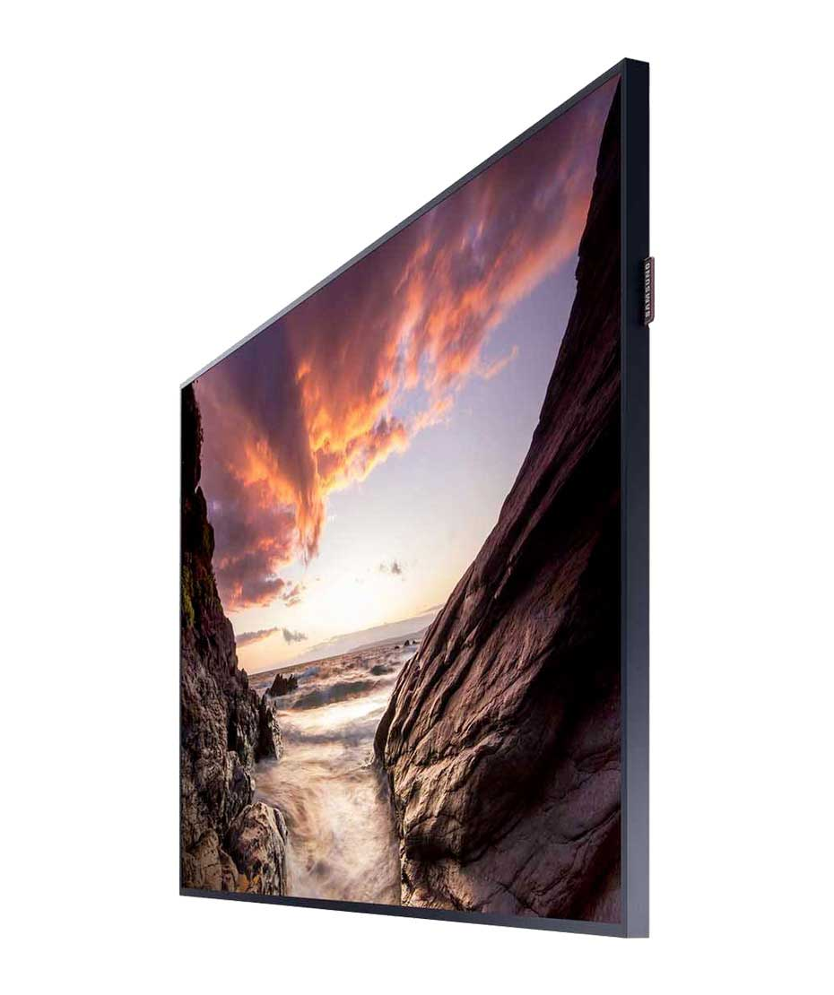 Monitor Led 32 Pollici Professionale Samsung Mod. PM32F