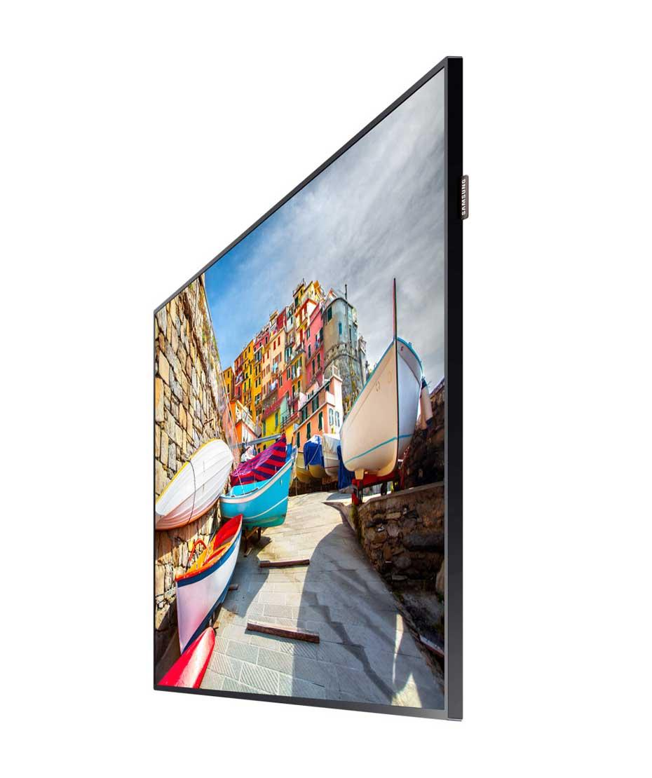 Monitor Led 43 Pollici Professionale Samsung Mod. PM43H