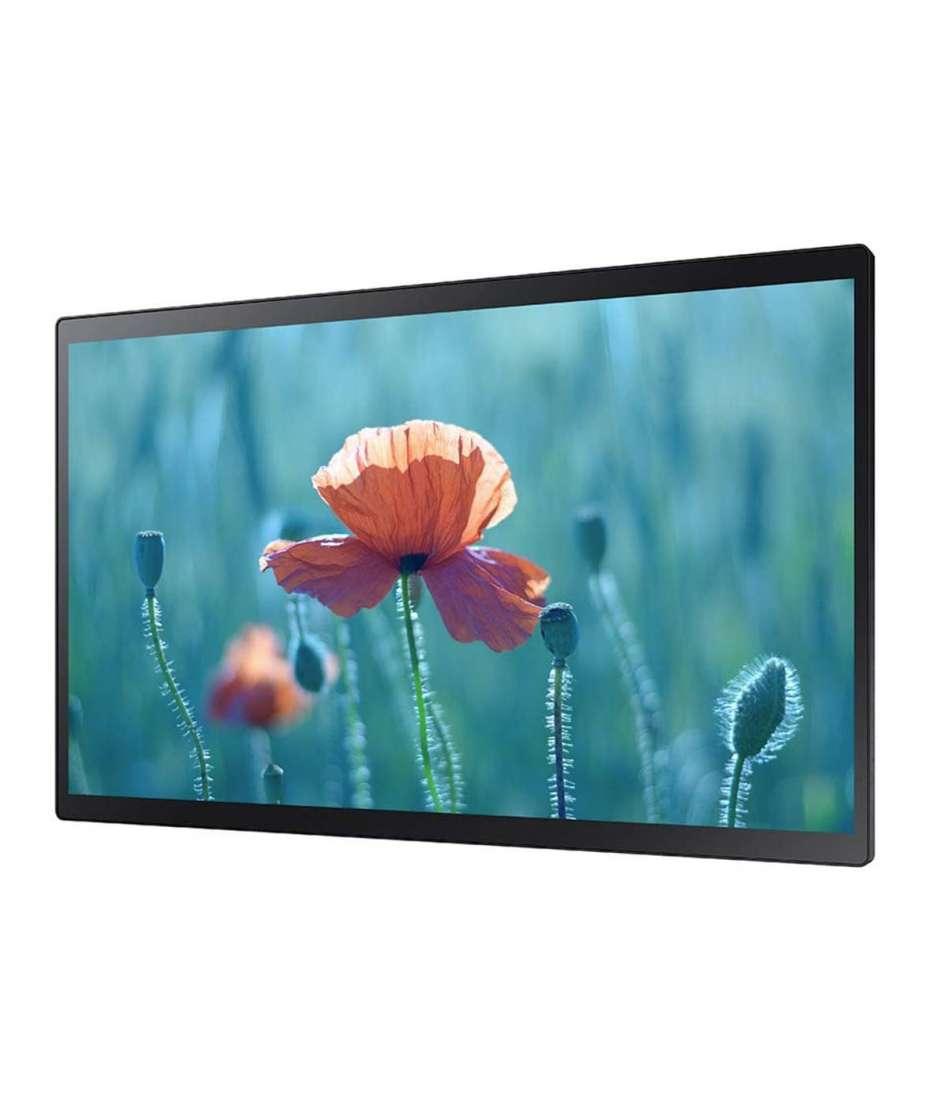 Monitor 24 Pollici Professionale Samsung Mod. QB24R-T