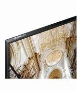 Monitor Led 43 Pollici Professionale Samsung Mod. QB43N con Player Tizen 4.0