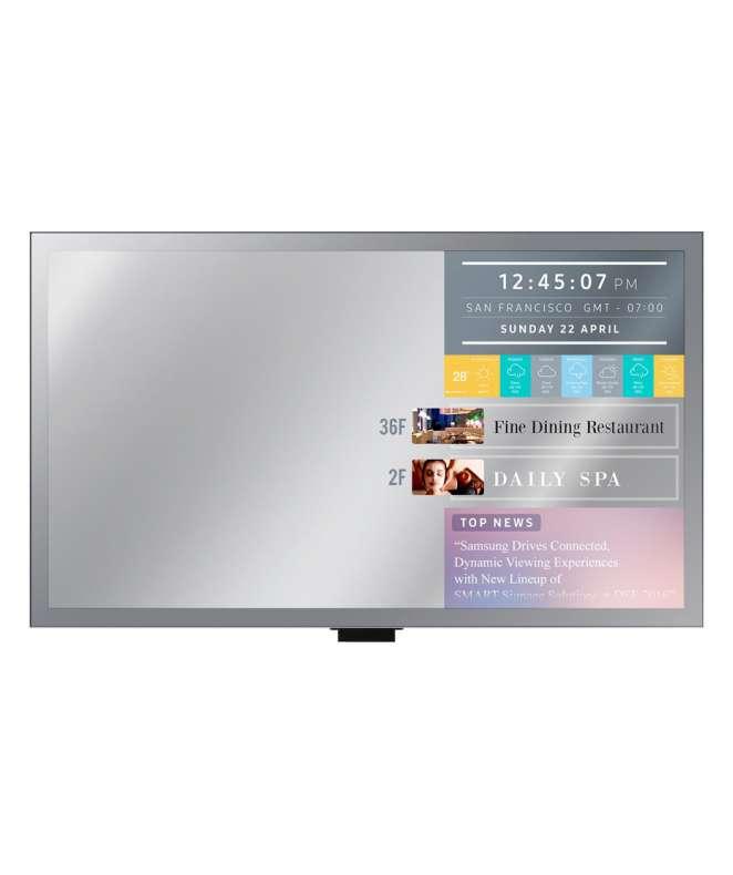 Monitor Led 32 Pollici Professionale Samsung Mod. ML32E Mirror Display