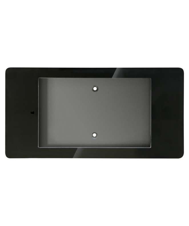 Struttura in plexyglass porta tablet