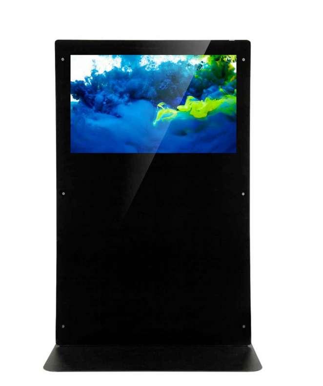 Totem Multimediale Monofacciale 4K Mod. NewTon 50 L