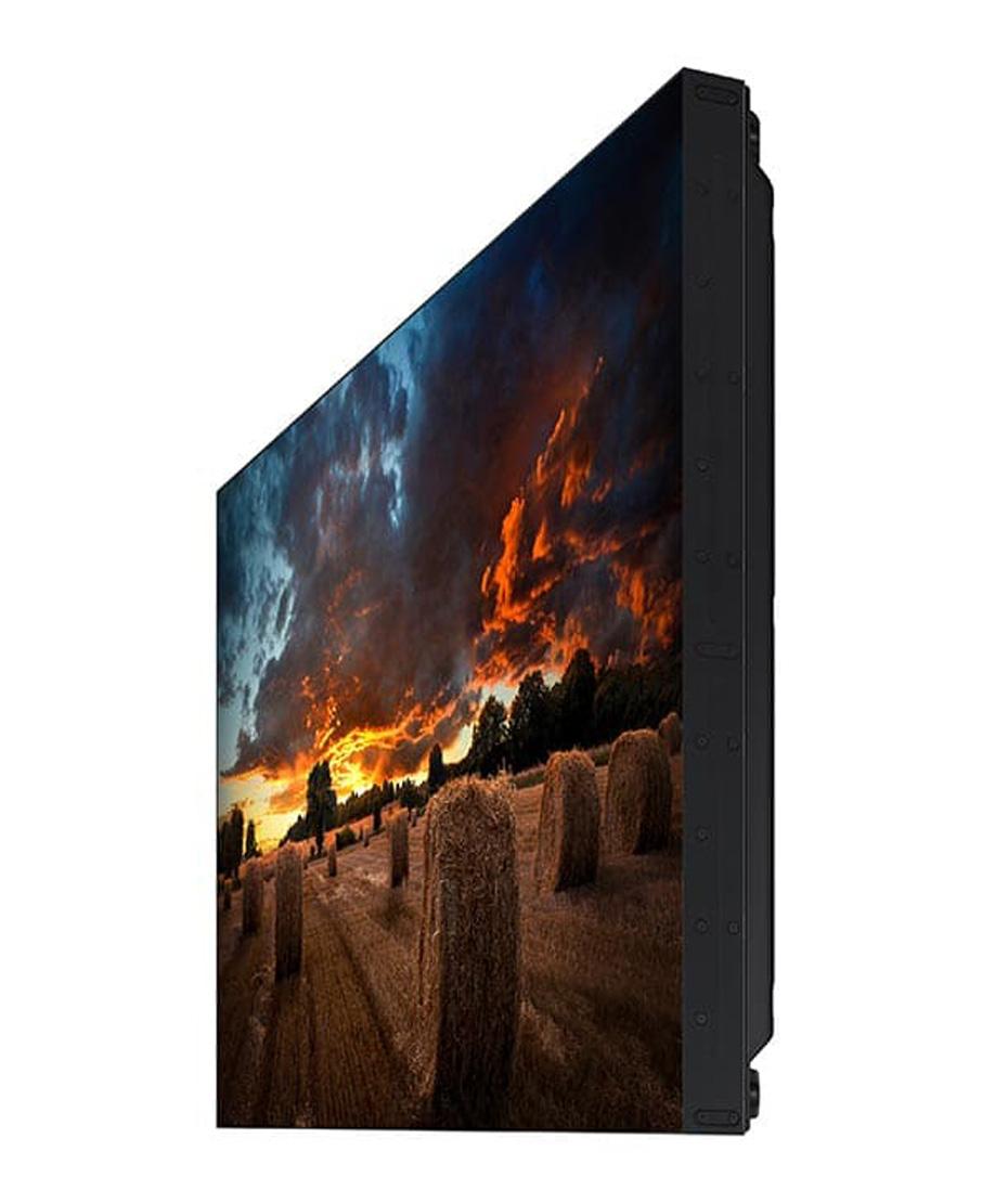 Monitor Samsung 46 pollici VM46T-U