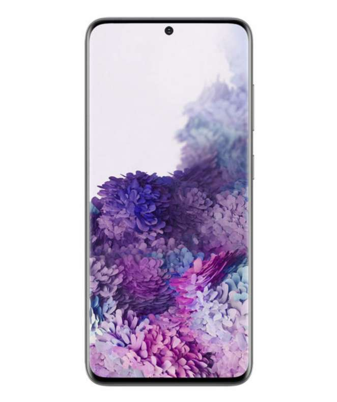 Smartphone Galaxy S20e