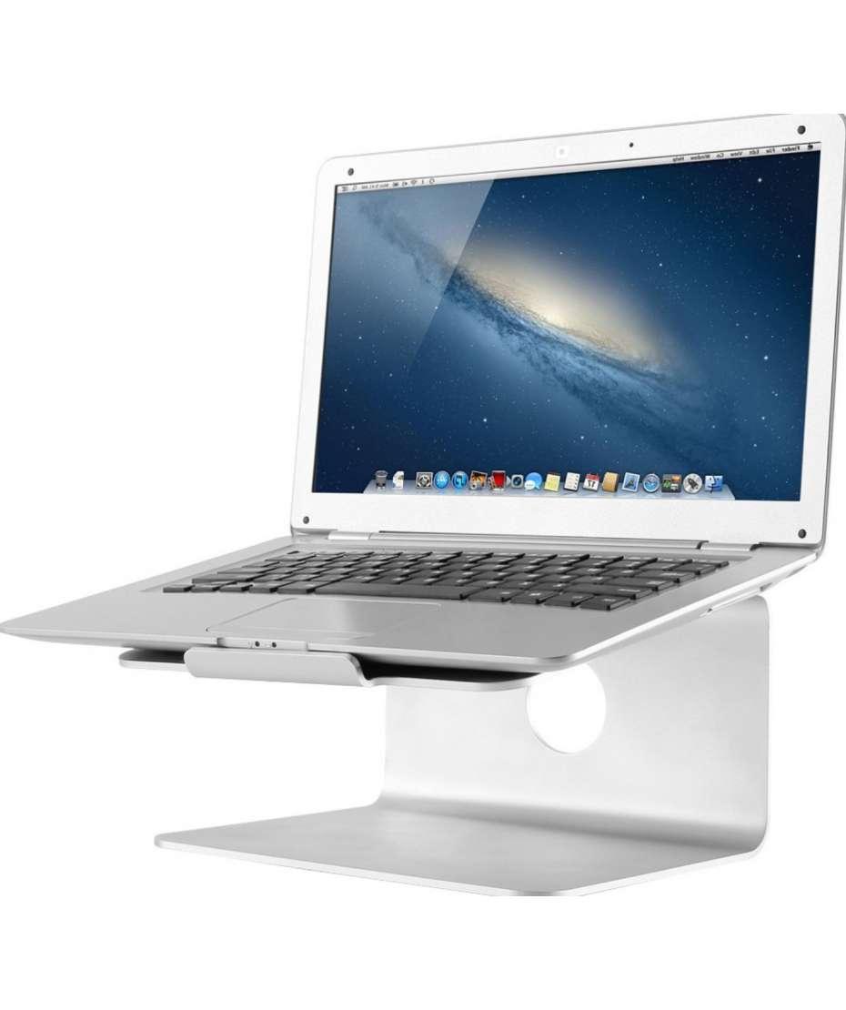Stand Notebook  mod. NSLS050