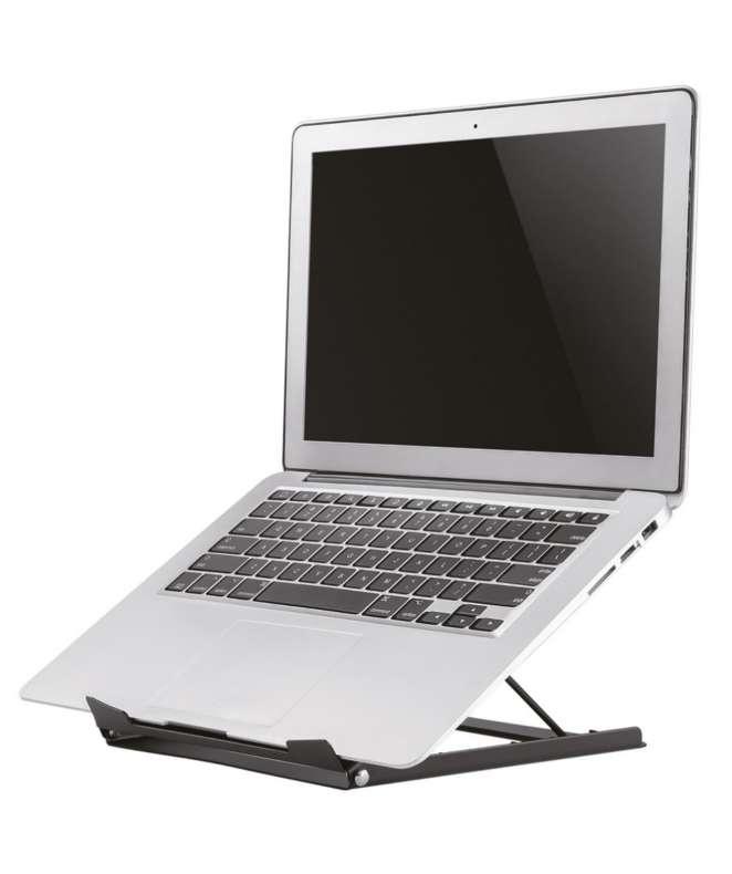 Supporto per laptop mod. NSLS075BLACK