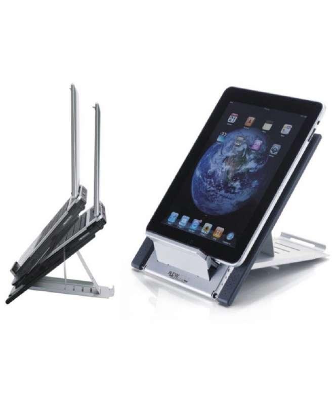 Supporto per iPad / notebook mod. NSLS100