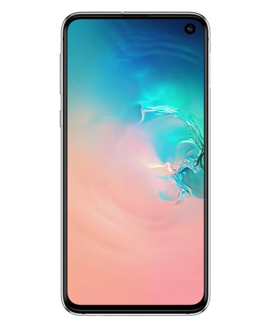 Smartphone Galaxy S10e