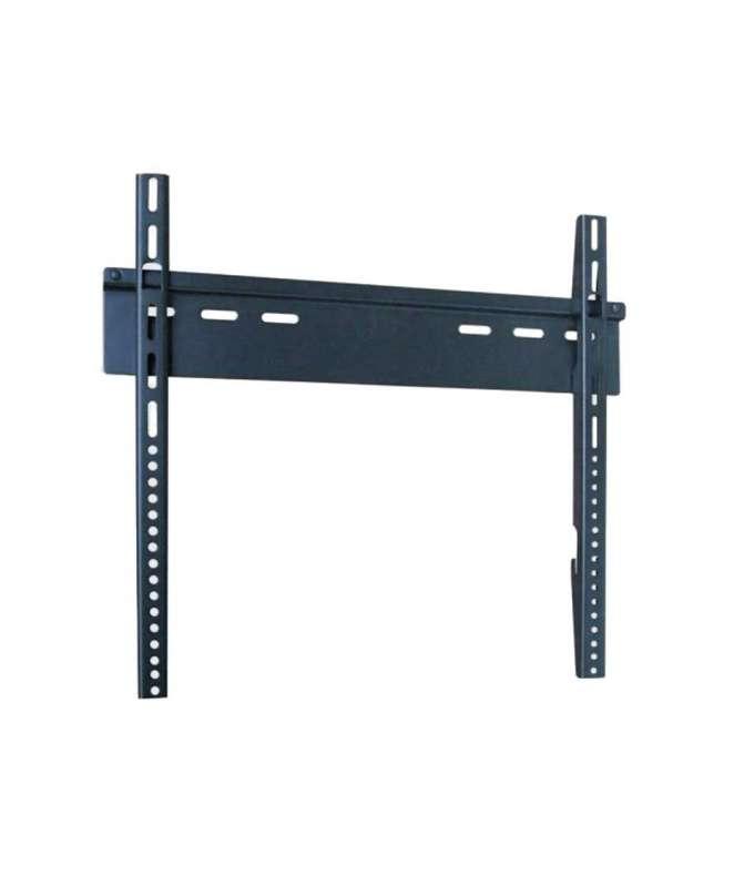 Staffa da muro per monitor OM06079