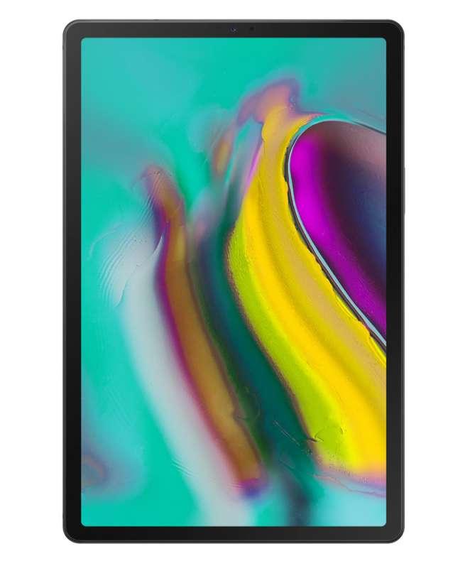 """Tablet Galaxy Tab S5e (10.5"""", Wi-Fi, 64 Gb)"""