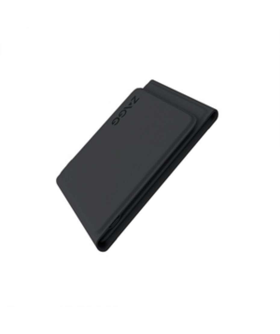 Tastiera Trifold con Touchpad e Bluetooth