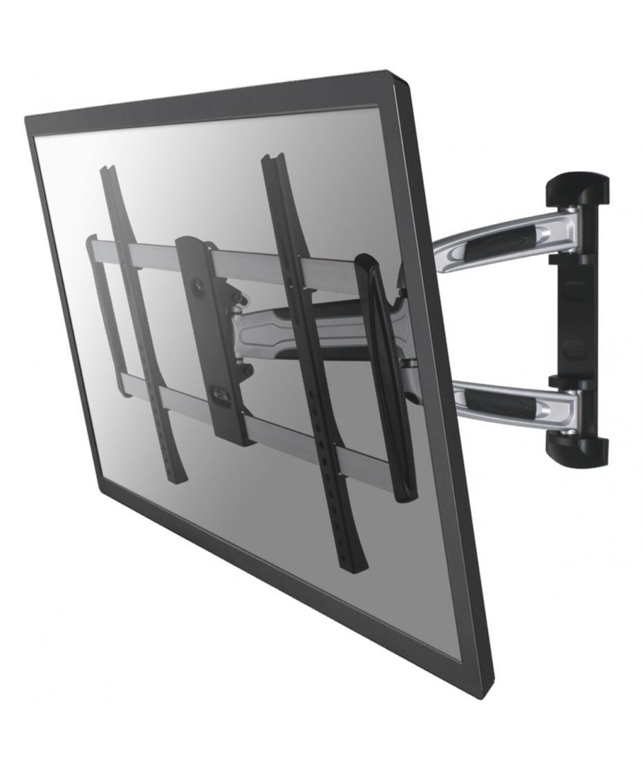 Supporto a parete per TV mod. LED-W700SILVER