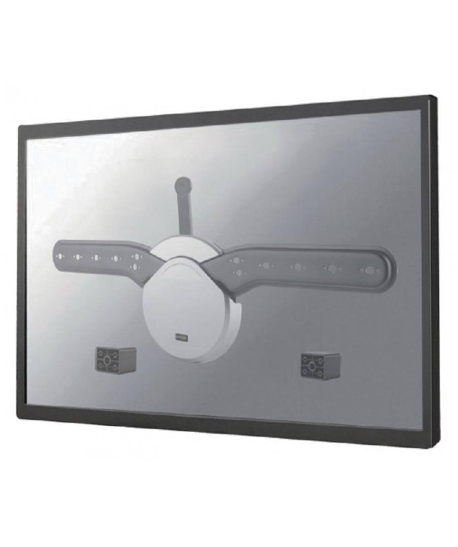 Supporto a parete per TV mod. OLED-W600BLACK