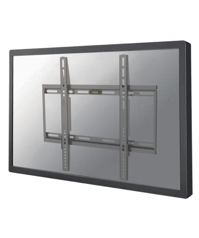Starter kit 7-in-1 per schermi LCD/LED/Plasma mod. PLASMA-WKIT1
