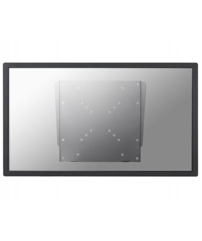 Supporto a parete per monitor/TV mod. FPMA-W110