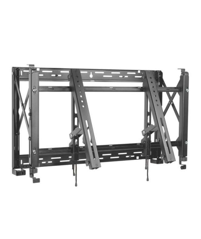 Staffa da muro per monitor DS-VW765-LQR