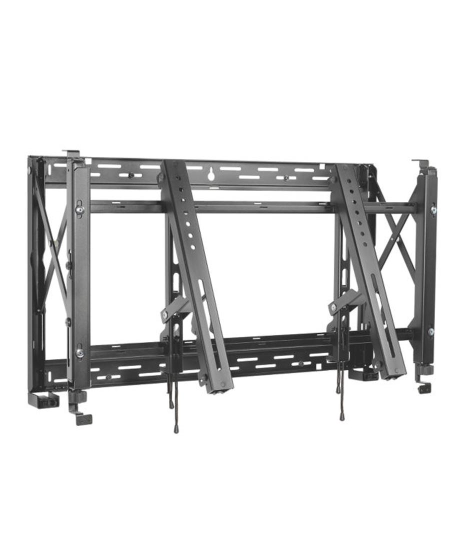 Staffa da muro per monitor DS-VW765-LQR