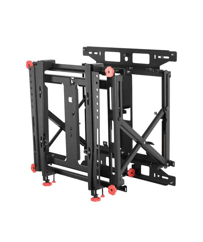 """Smart mount Full Service WM for 46"""" To 60"""" Displays"""