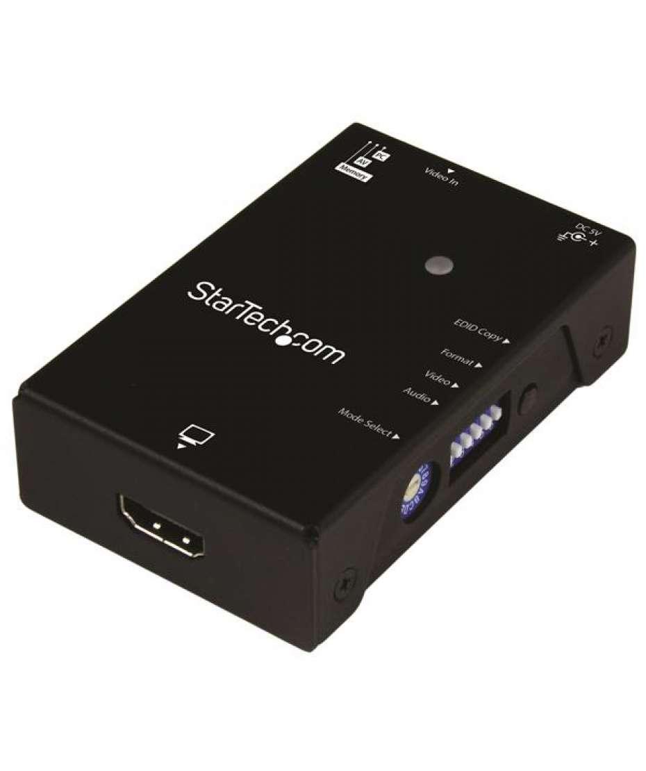 Emulatore EDID per Display HDMI - 1080p