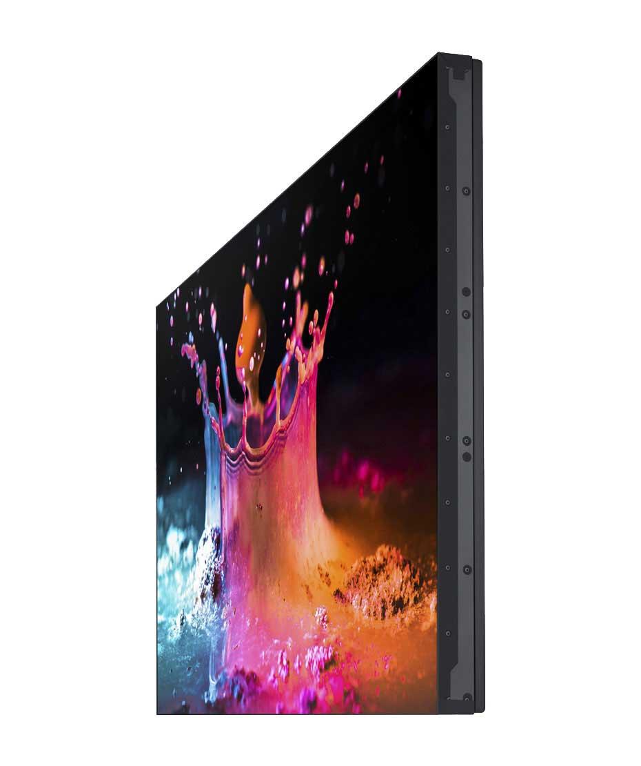 Samsung UD55E-A