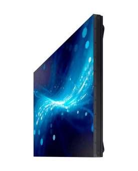 Mur vidéo Samsung Mod. UH46N-E 2x2