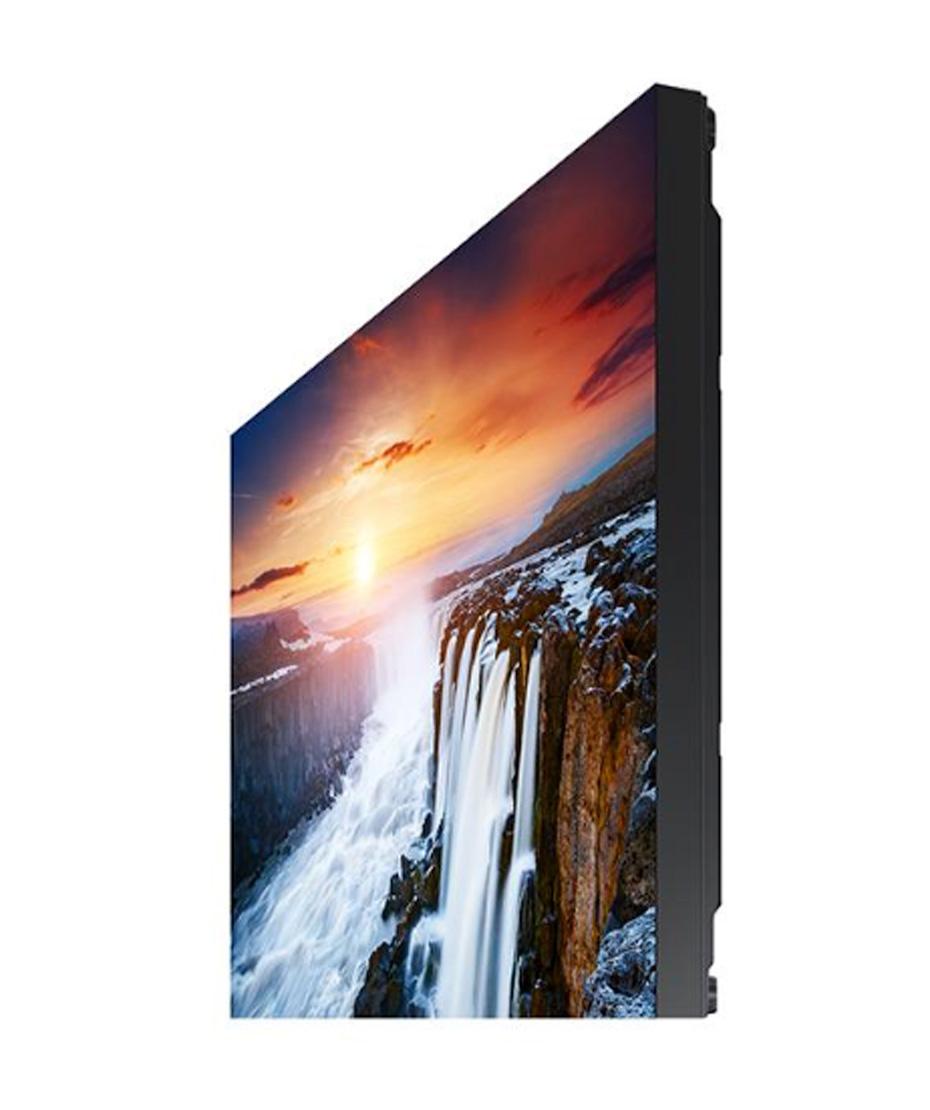 Monitor per Videowall Samsung Mod. VH55R-R