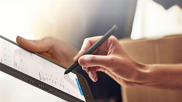 Soluzioni per firma elettronica grafometrica con S pen