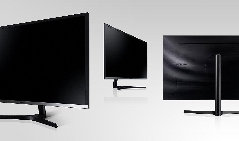 Le prestazioni dell'Ultra HD senza rinunciare all'estetica