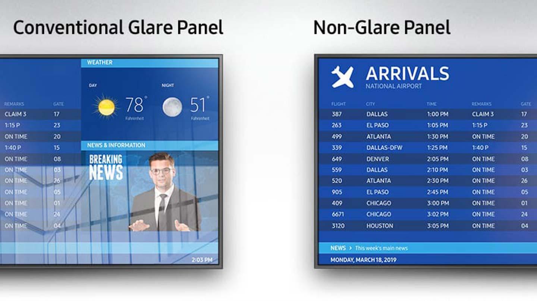 È ora di migliorare il tuo schermo