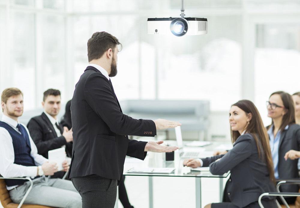 Cattura il tuo pubblico con la realtà virtuale