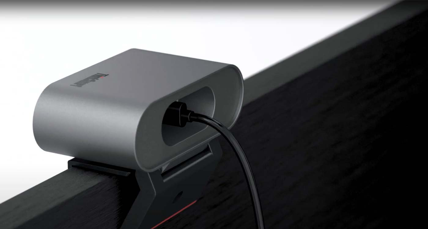 Audio eccellente con Full Duplex e tecnologia beamforming avanzata