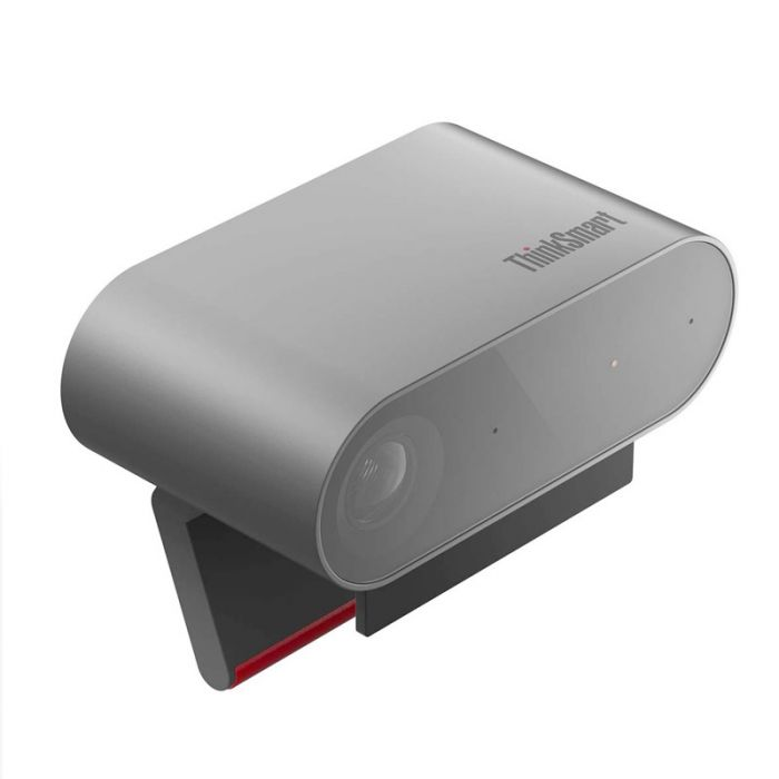 Lenovo ThinkSmart Camera + ThinkCentre per sale riunioni
