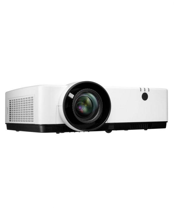 Proiettore NEC Lcd Business mod ME382U Luminosità AL 3800 + Wireless NP05LM