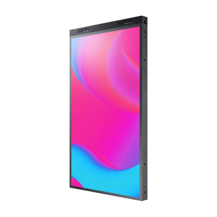 Monitor Led 55 Pollici Bifacciale Professionale Samsung Mod. OM55N-D
