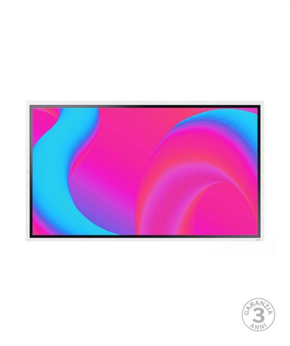 "Lavagna multimediale Samsung FLIP 2 da 55"""