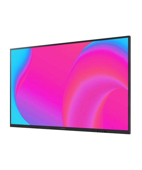 "Lavagna multimediale Samsung FLIP 3 da 75"""